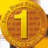 한국산업의 브랜드 파워 타이어전문점 부문 13년 연속 1위