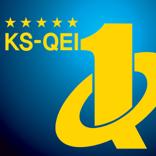 한국품질만족지수 자동차용타이어 부문 11년 연속 1위